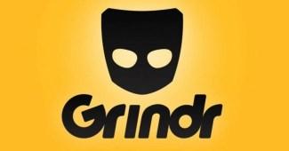 grindr-796x418.jpg