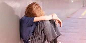 bullying-singlechild-700-homepage.jpg