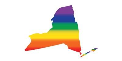 nystate-rainbow-700.jpg