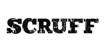 scruff-logo-700.jpg