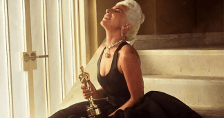 Gaga main.png