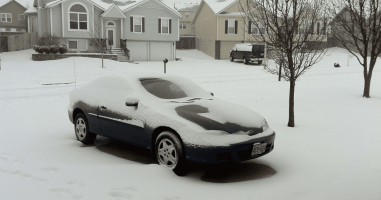 Car in snow.png