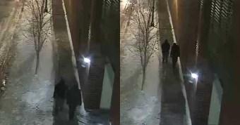 5113778_013019-wls-smollett-surveillance-img-2.jpg