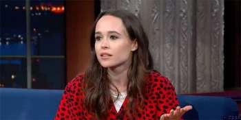 Ellen-Page-Colbert-700.jpg