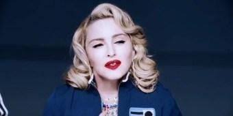 Madonna-video.jpg