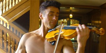 ShirtlessViolinist-Poppins-700-cover.jpg