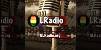 qlradio-2-1.jpg
