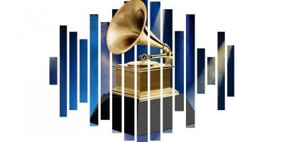 2019-Grammys-logo-2-1.jpg