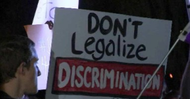 Don't legalize.jpg