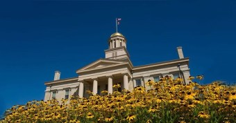 University of Iowa.jpg
