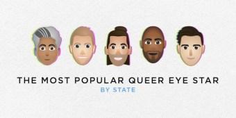 Queer-Eye-OG-01.jpg