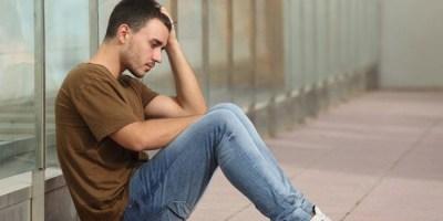 depressedteen-700.jpg