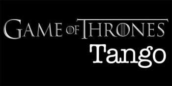 Remembering the merry murderesses of Westeros