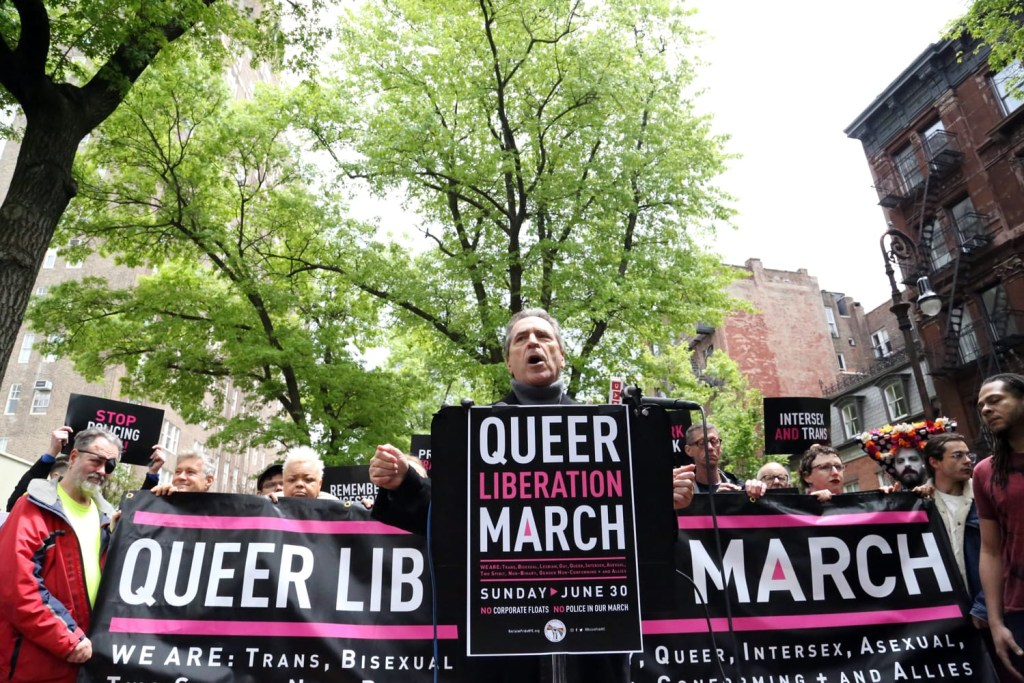 worldpride guide queer liberation march