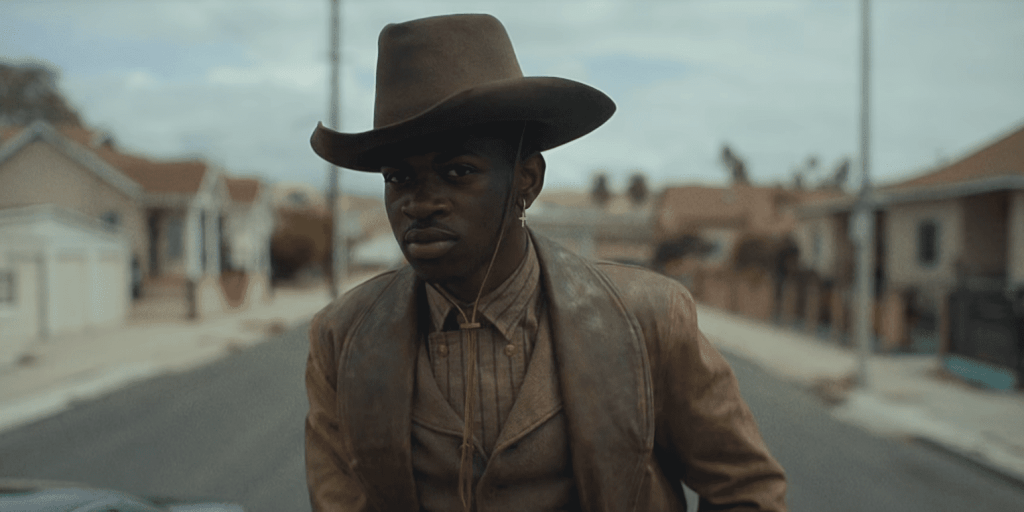 Lil Nas X, Newly Out, Dominates the Charts • Instinct Magazine