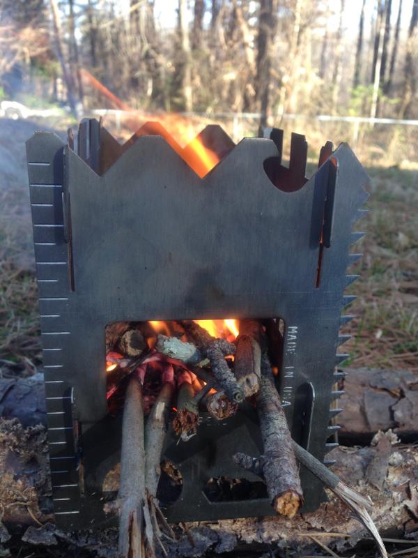 ICE-Fire-Side