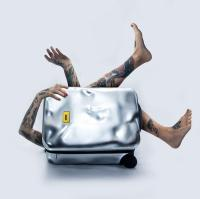 crash-bagagge