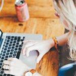 Starten Sie Ihr berufsbegleitendes Studium im Herbst 2020