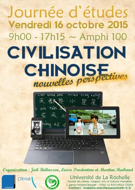 civilisation_chinoise_nvelles_perspectives_v2