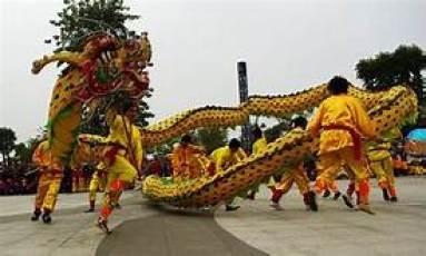 nouvel an chinois dragon.jpg