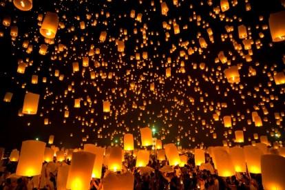 Lanterne-Chang-Mai-BD-1024x683