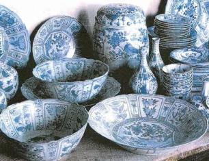 porcelaine-chinoise-Ming.jpg