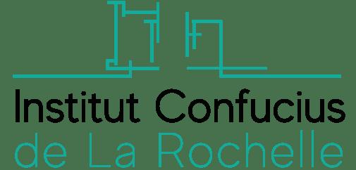 Institut Confucius de La Rochelle