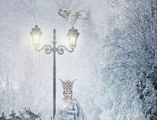 """De quoi le succès de """"La Reine des neiges"""" est-il lenom?"""