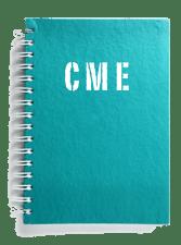 Cahiers du CME