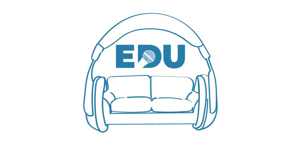 EduCouch Logo