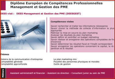 master_management