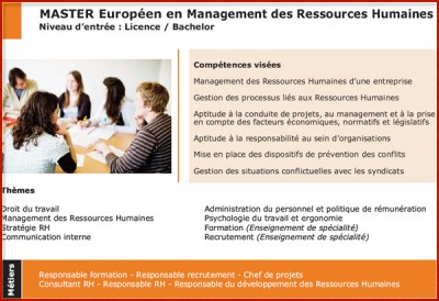 master_ressource