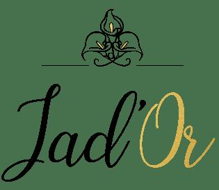 Institut Jad'Or