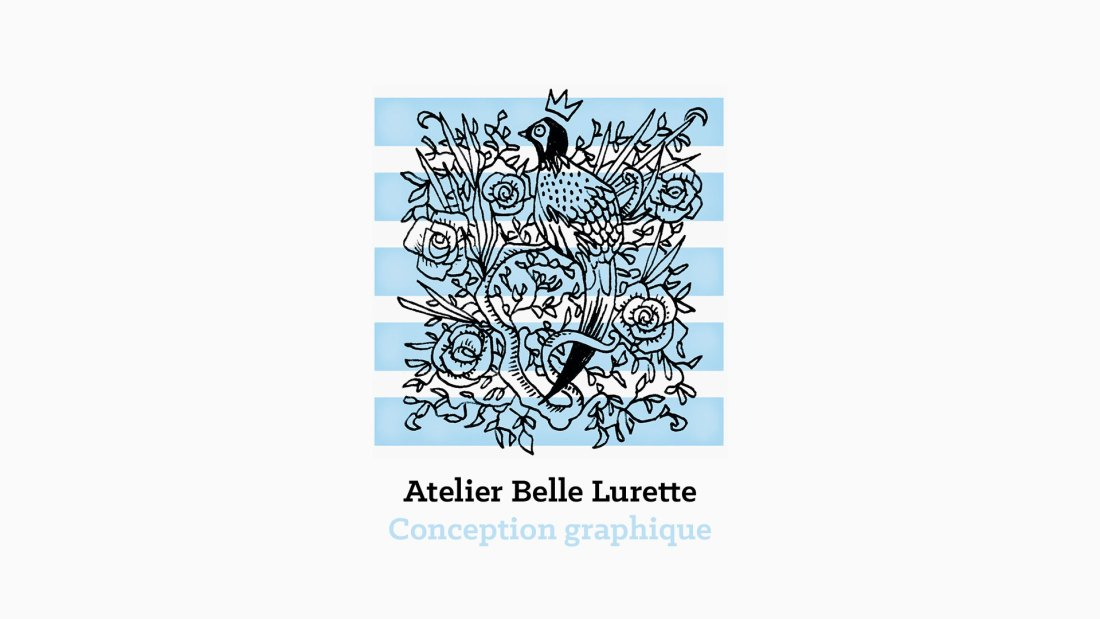 Atelier Belle Lurette