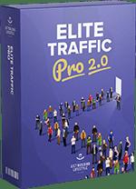 Elite Traffic Pro 2.0