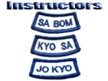 Instructors_160x120