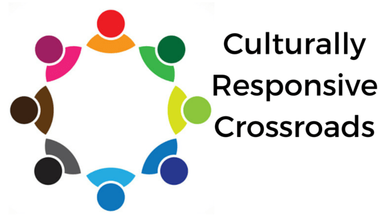 Culturally Responsive Crossroads