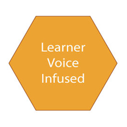 Cell-learner-voice