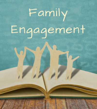 Practitioner Highlight Series: Family Engagement