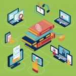 Navigating Educational Technology