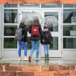 Beyond Education as Usual: Public Education in a Post-COVID World