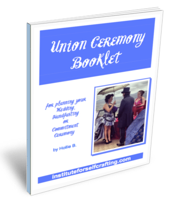 unionbooklet.cover