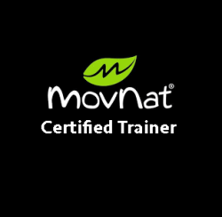 movnat trainer women