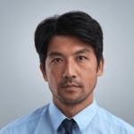 Testimonial 4 Li Jie Yang