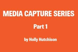 mediacapture1