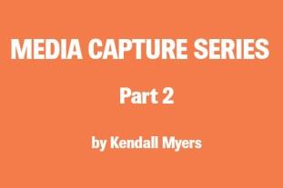 mediacapture2