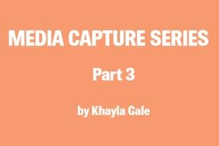 mediacapture3