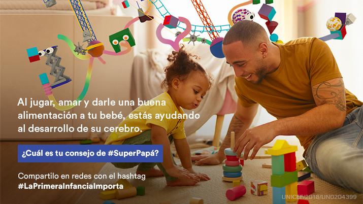 superpapa_2018.jpg