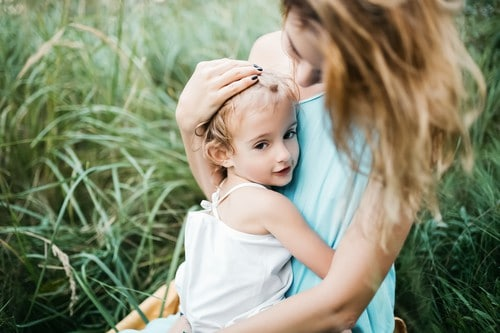 """Taking a """"Time-Out"""" on Our Parenting Strategies"""
