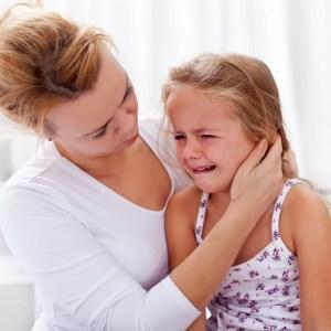 Compassionate Discipline: Raising Resilient Children (Annual Symposium)